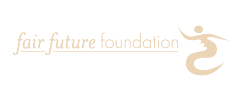 Partner-logos-Fair-foundation