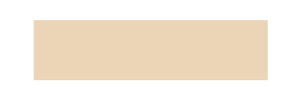 Partner-logos-Nazava