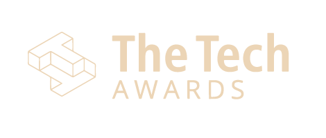 Partner-logos-Tech-Awards