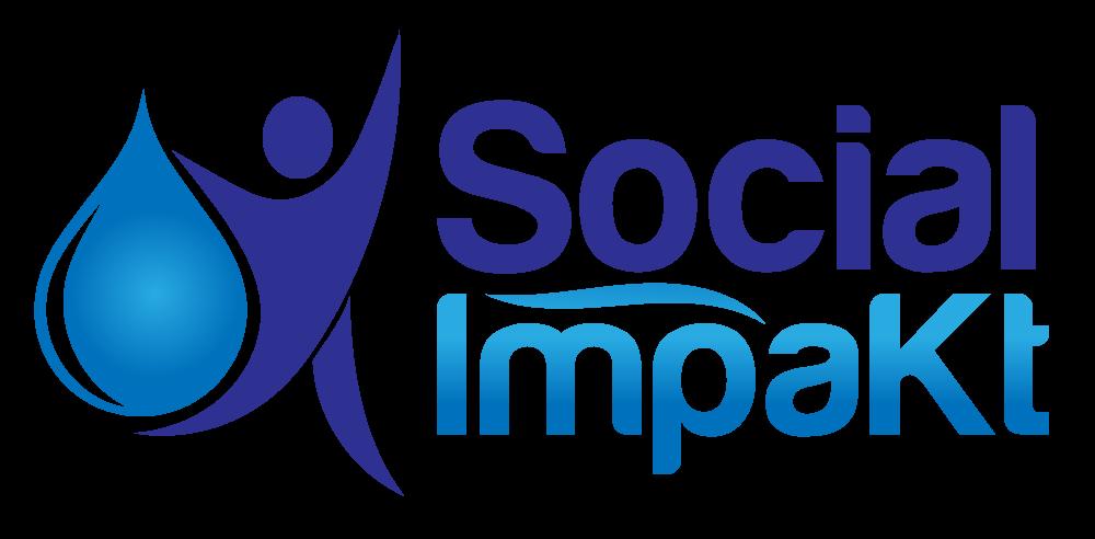 Social-ImpaKt-Logo