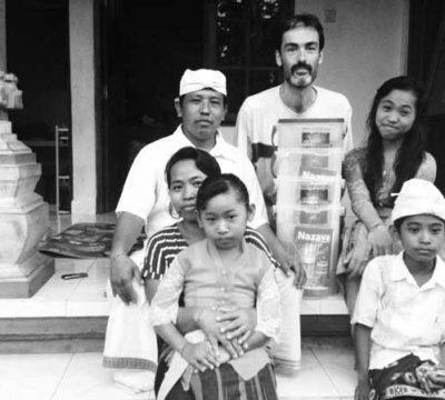 lombokBW