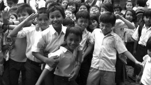 photo-2-School-Lombok-NB